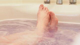入浴 風呂